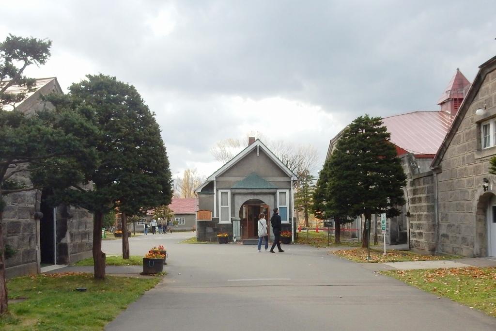 札幌小樽 380