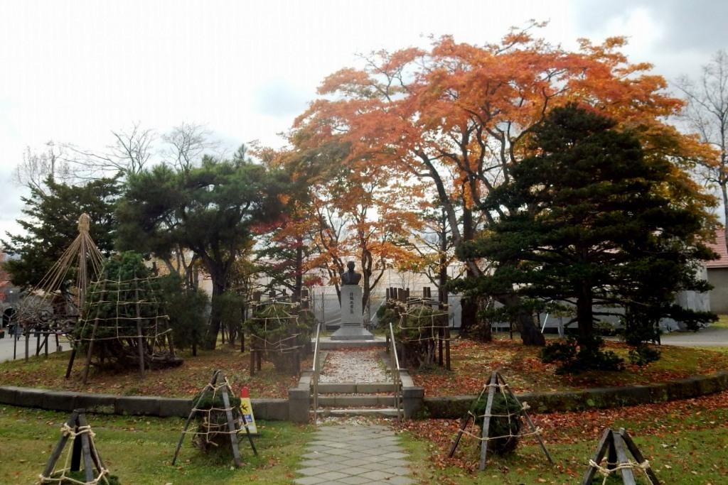 札幌小樽 385