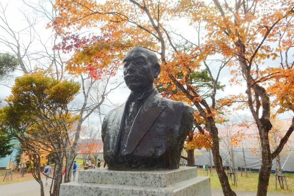札幌小樽 387