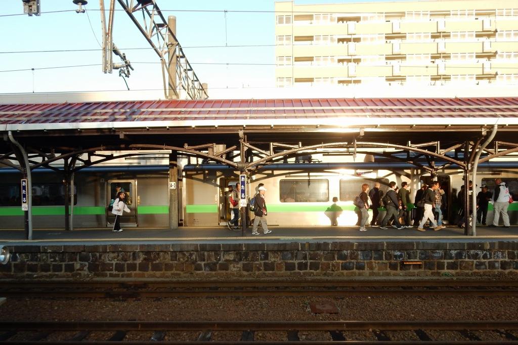 札幌小樽 487