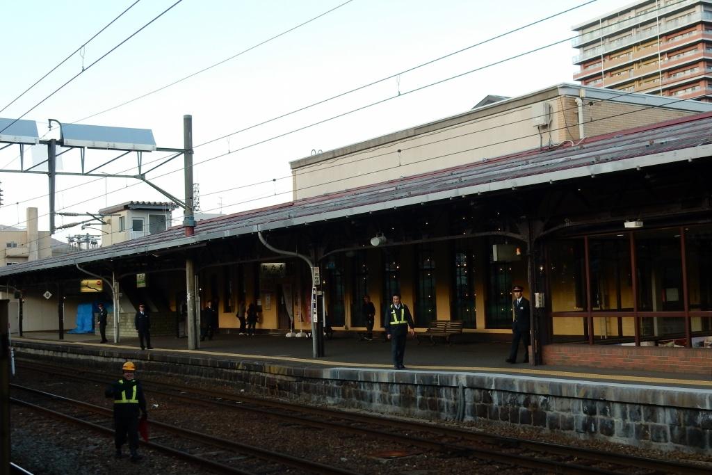 札幌小樽 492