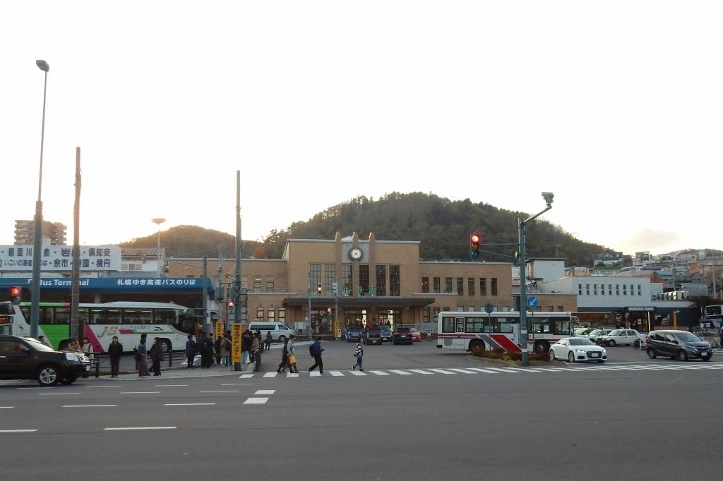 札幌小樽 514