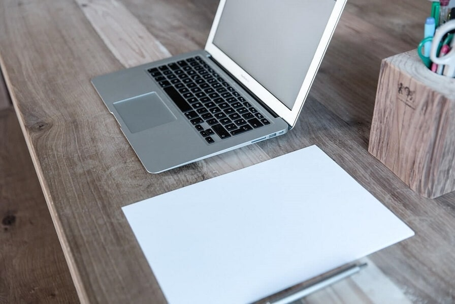 ブログ 報告用 PC pix