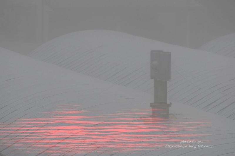 霧-1(blog)