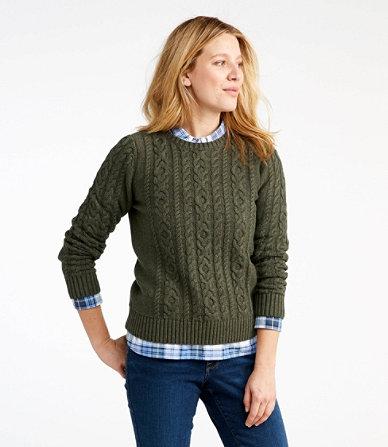 01_503309_sweater.jpg