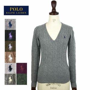 02_504422_sweater.jpg