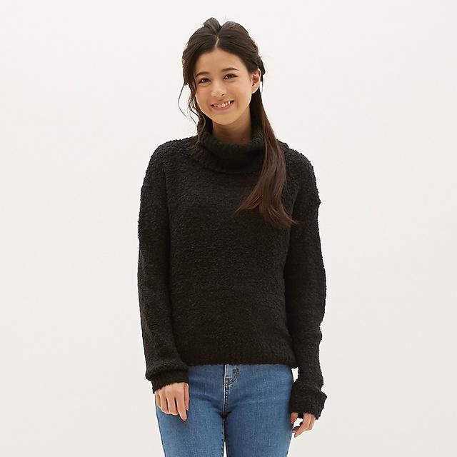03_295814_sweater.jpg