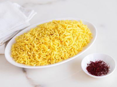 saffron-rice-19b2a42.jpg