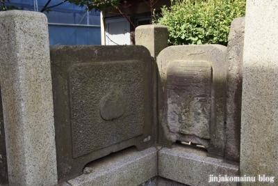 原守社(大田区大森東)8