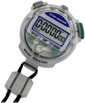 stop watch crepha tev4013cl