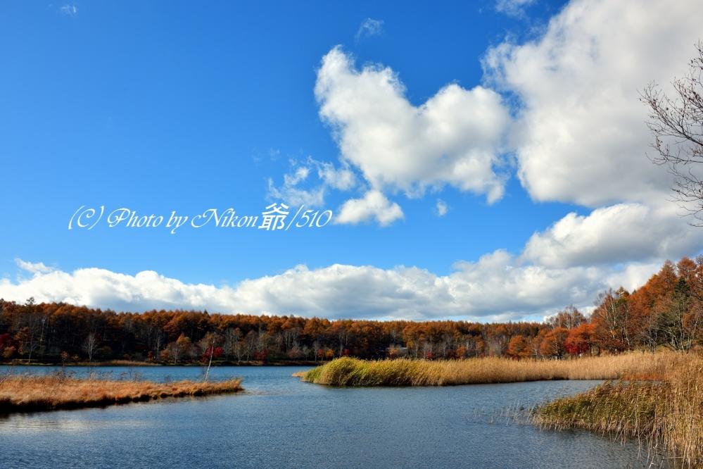 女神湖3SN