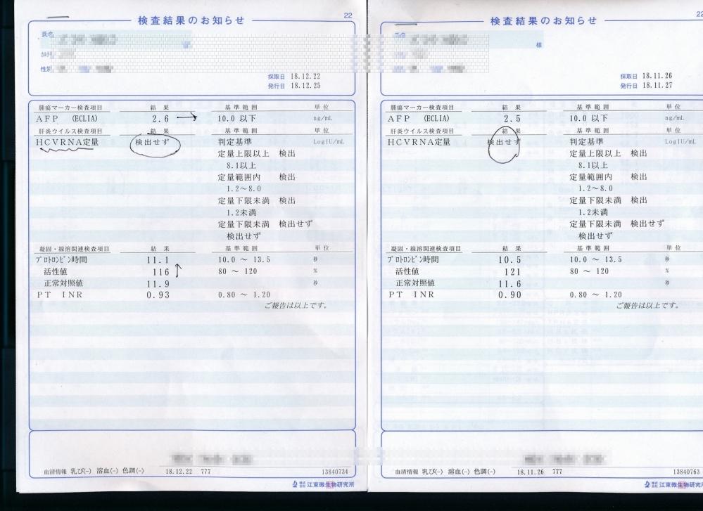 C型肝炎 根治181229_123954
