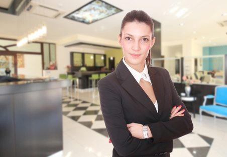国際アートセンター京都にて経験豊富なホテルマネージャーまたはマネージャーアシスタントを募集します。