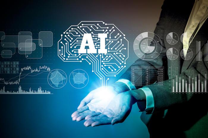 AI学習データ作成
