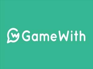 gamewith-2_R.jpg