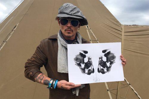 Johnny-Depp-with-Inkblot-2017-500x335.jpg