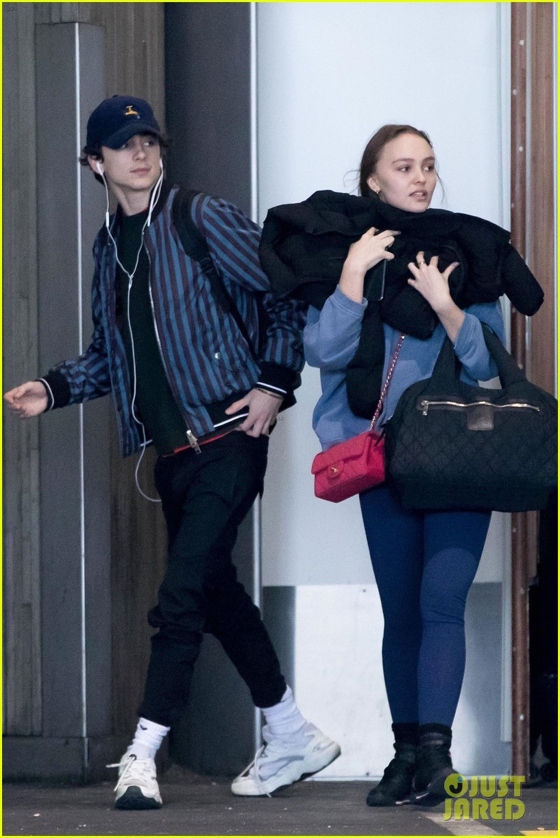 timothee-chalamet-lily-rose-depp-france-for-the-holidays-01.jpg