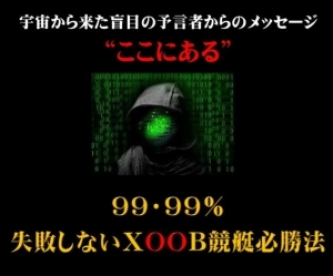 9999s200-200-.jpg