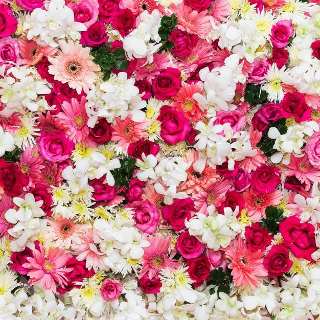 beautiful-flowers-background-for-wedding-scene_42044-1183.jpg