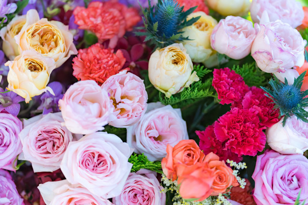 mixed-wedding-flower-multi-colored-floral-background_51195-3258.jpg