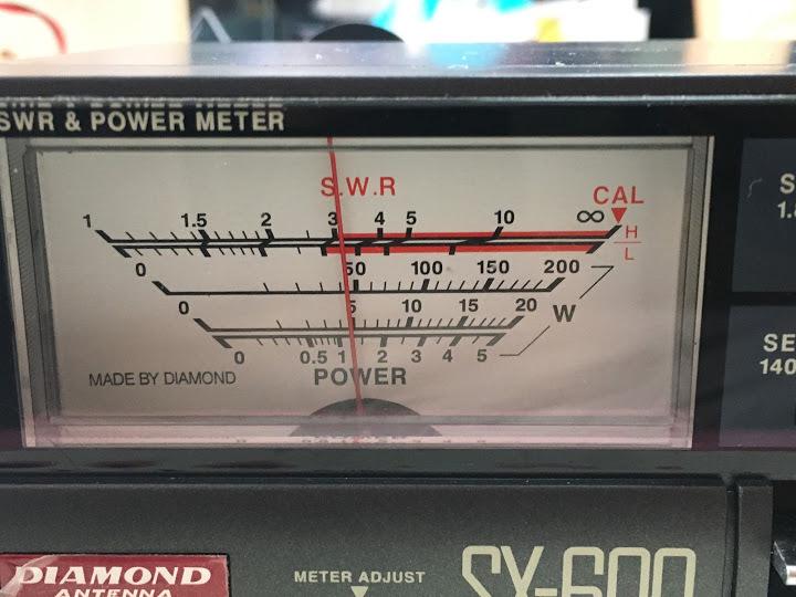 MX-P50M/出力UP