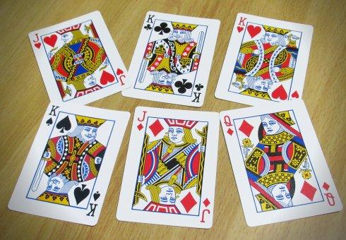 3-1komamagic201901-2.jpg