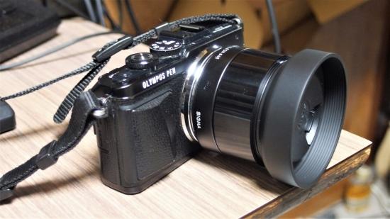 VE200575.jpg