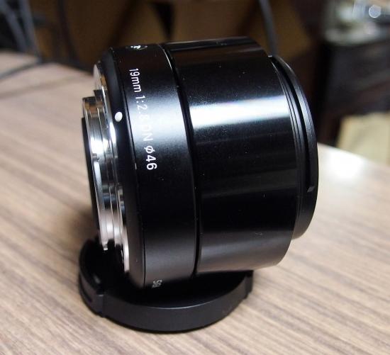 VE200576.jpg