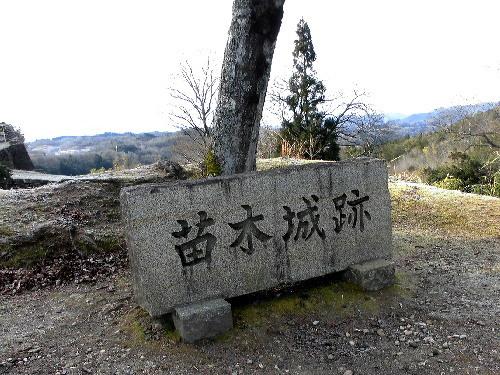 621-01.jpg