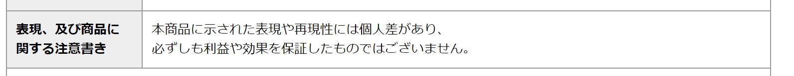 斎藤忠義 ICHIGEKI 特定商取引法