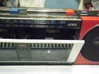 AIWA CS-W33重箱石06