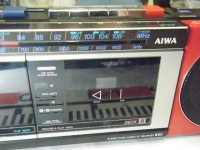 AIWA CS-W33重箱石12