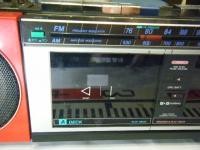 AIWA CS-W33重箱石11