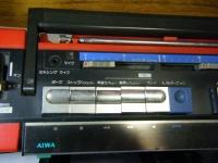 AIWA CS-W33重箱石08