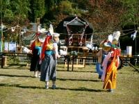 2018-11-03荒浪神社022