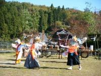 2018-11-03荒浪神社025