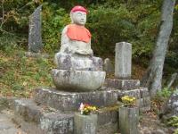 2018-11-05中尊寺菊祭り005