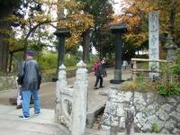 2018-11-05中尊寺菊祭り004