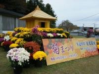 2018-11-05中尊寺菊祭り001