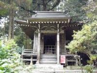 2018-11-05中尊寺菊祭り015