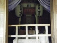 2018-11-05中尊寺菊祭り017