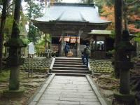 2018-11-05中尊寺菊祭り026