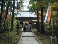 2018-11-05中尊寺菊祭り025