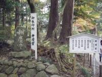 2018-11-05中尊寺菊祭り022