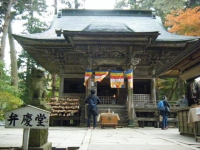 2018-11-05中尊寺菊祭り028