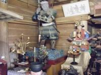 2018-11-05中尊寺菊祭り033