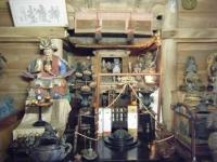 2018-11-05中尊寺菊祭り032