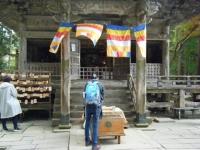 2018-11-05中尊寺菊祭り031