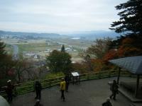 2018-11-05中尊寺菊祭り043