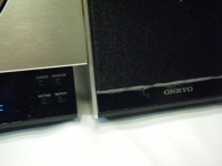 ONKYO CR-T1X重箱石11